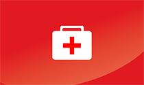 salud-y-servicios-sociales