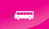 movilidad-y-transporte